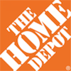 home-depot-supports-CRT.png
