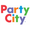 party-city-supports-CRT.png