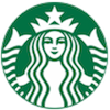 starbucks-supports-CRT.png