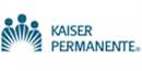 support-kaiser-permanente.png