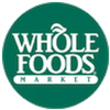 whole-foods-supports-CRT.png